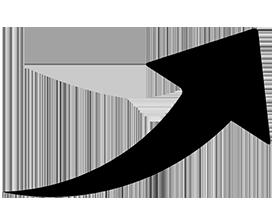 flecha-derecha-arriba