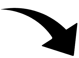 flecha-derecha2