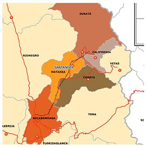 mapa-cir